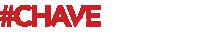 Logotipo Movimento Chave na Mão
